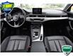 2019 Audi A4 45 Komfort (Stk: P61241A) in Kitchener - Image 6 of 19