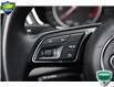 2019 Audi A4 45 Komfort (Stk: P61241A) in Kitchener - Image 11 of 19