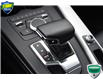 2019 Audi A4 45 Komfort (Stk: P61241A) in Kitchener - Image 14 of 19