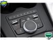 2019 Audi A4 45 Komfort (Stk: P61241A) in Kitchener - Image 15 of 19