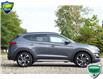 2019 Hyundai Tucson Ultimate (Stk: 61345A) in Kitchener - Image 2 of 22