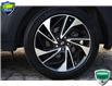 2019 Hyundai Tucson Ultimate (Stk: 61345A) in Kitchener - Image 5 of 22