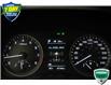 2019 Hyundai Tucson Ultimate (Stk: 61345A) in Kitchener - Image 13 of 22