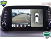2019 Hyundai Tucson Ultimate (Stk: 61345A) in Kitchener - Image 15 of 22