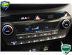 2019 Hyundai Tucson Ultimate (Stk: 61345A) in Kitchener - Image 16 of 22