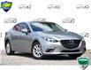 2015 Mazda Mazda3 GS (Stk: P61396A) in Kitchener - Image 1 of 19