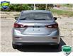 2015 Mazda Mazda3 GS (Stk: P61396A) in Kitchener - Image 4 of 19
