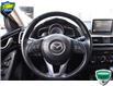 2015 Mazda Mazda3 GS (Stk: P61396A) in Kitchener - Image 8 of 19