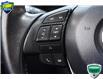 2015 Mazda Mazda3 GS (Stk: P61396A) in Kitchener - Image 9 of 19