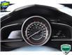 2015 Mazda Mazda3 GS (Stk: P61396A) in Kitchener - Image 11 of 19