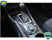 2015 Mazda Mazda3 GS (Stk: P61396A) in Kitchener - Image 15 of 19