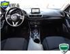 2015 Mazda Mazda3 GS (Stk: P61396A) in Kitchener - Image 5 of 19