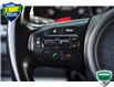2018 Kia Sedona LX (Stk: 61412A) in Kitchener - Image 10 of 20