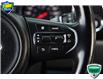 2018 Kia Sedona LX (Stk: 61412A) in Kitchener - Image 11 of 20