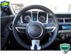 2011 Chevrolet Camaro LT (Stk: 60959A) in Kitchener - Image 11 of 18