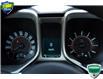 2011 Chevrolet Camaro LT (Stk: 60959A) in Kitchener - Image 14 of 18