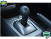 2011 Chevrolet Camaro LT (Stk: 60959A) in Kitchener - Image 16 of 18