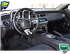2011 Chevrolet Camaro LT (Stk: 60959A) in Kitchener - Image 9 of 18