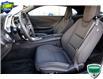 2011 Chevrolet Camaro LT (Stk: 60959A) in Kitchener - Image 10 of 18