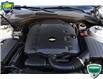 2011 Chevrolet Camaro LT (Stk: 60959A) in Kitchener - Image 6 of 18