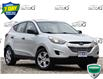 2015 Hyundai Tucson GL (Stk: OP4202A) in Kitchener - Image 1 of 20