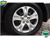 2015 Hyundai Tucson GL (Stk: OP4202A) in Kitchener - Image 5 of 20