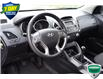 2015 Hyundai Tucson GL (Stk: OP4202A) in Kitchener - Image 7 of 20