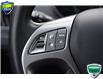 2015 Hyundai Tucson GL (Stk: OP4202A) in Kitchener - Image 10 of 20