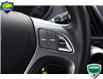 2015 Hyundai Tucson GL (Stk: OP4202A) in Kitchener - Image 11 of 20