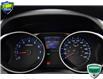2015 Hyundai Tucson GL (Stk: OP4202A) in Kitchener - Image 12 of 20