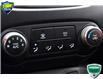 2015 Hyundai Tucson GL (Stk: OP4202A) in Kitchener - Image 14 of 20