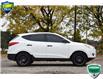 2012 Hyundai Tucson GL (Stk: 61291AX) in Kitchener - Image 2 of 20
