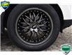 2012 Hyundai Tucson GL (Stk: 61291AX) in Kitchener - Image 5 of 20