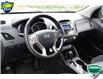 2012 Hyundai Tucson GL (Stk: 61291AX) in Kitchener - Image 7 of 20
