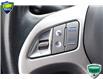 2012 Hyundai Tucson GL (Stk: 61291AX) in Kitchener - Image 10 of 20