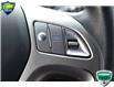 2012 Hyundai Tucson GL (Stk: 61291AX) in Kitchener - Image 11 of 20