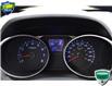 2012 Hyundai Tucson GL (Stk: 61291AX) in Kitchener - Image 12 of 20