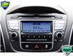 2012 Hyundai Tucson GL (Stk: 61291AX) in Kitchener - Image 13 of 20