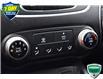 2012 Hyundai Tucson GL (Stk: 61291AX) in Kitchener - Image 14 of 20