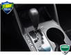 2012 Hyundai Tucson GL (Stk: 61291AX) in Kitchener - Image 15 of 20