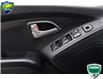 2012 Hyundai Tucson GL (Stk: 61291AX) in Kitchener - Image 16 of 20