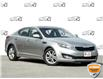 2013 Kia Optima EX+ (Stk: 6528CZ) in Welland - Image 1 of 20