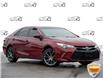 2015 Toyota Camry XSE (Stk: 7403AXXZ) in Welland - Image 1 of 25
