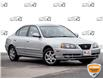 2006 Hyundai Elantra GL (Stk: 3989AXZ) in Welland - Image 1 of 22