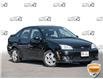 2007 Ford Focus ST (Stk: 7286BZ) in Welland - Image 1 of 17