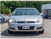 2008 Chevrolet Impala LS (Stk: 3972AXZ) in Welland - Image 1 of 20
