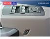 2019 Ford F-150 XLT (Stk: 4181) in Vanderhoof - Image 14 of 22