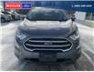 2020 Ford EcoSport SE (Stk: 4281) in Vanderhoof - Image 8 of 18