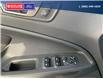 2020 Ford EcoSport SE (Stk: 4281) in Vanderhoof - Image 12 of 18