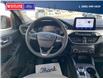 2020 Ford Escape SE (Stk: 4256) in Vanderhoof - Image 8 of 19